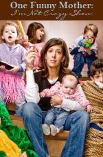 Parenthood: Debunking Some Myths