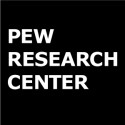 Importance of Career, Marriage and Parenthood: New Pew Research Center Report
