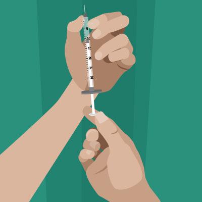 The Latest in Birth Control For Men:RISUG