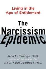 Childfree=Narcissist? Authors of The Narcissism Epidemic Would Likely Disagree