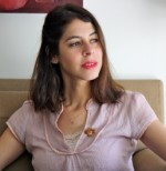 Being Childfree in Israel: An Interview With Israeli Author Orna Donath Part II
