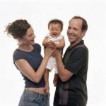 Changing Mindsets on Adoption