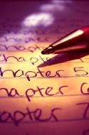 Writing eBooks for Professional Purposes