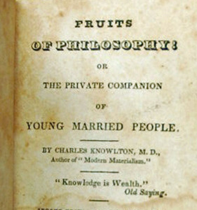 fruits of philos