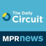 MPR's Poll on the Societal Impact of Children