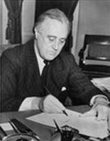 Roosevelt-1941