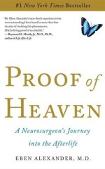 proof-of-heaven-150x240