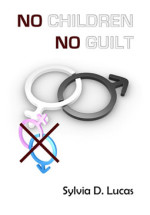 no_children_no_guilt