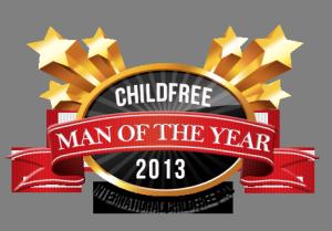 man 2013