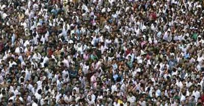 overpopulation2