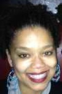 The Baby Matrix in College Coursework: Interview with Kimya Dennis, Ph.D. Part II
