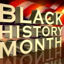 Nod to Black History Month: Great African American Nonfiction Books