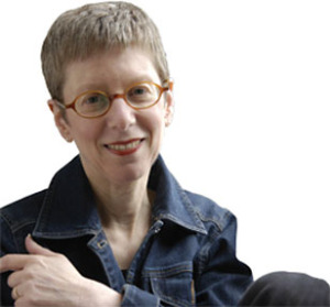 Laura Carroll, LiveTrue Books