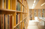The Latest in Happiness Studies: Go to the Library!