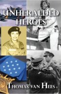 Nonfiction Book Review: Unheralded Heroes