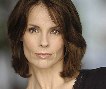 alexandra paul ted talk