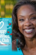 Nonfiction Book Review: Happy Wives Club