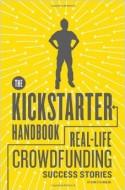 LiveTrue Book Review: The Kickstarter Handbook