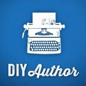 Talking Editing Services & More with DIY Author