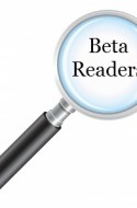 A Key Phase in Manuscript Refinement: Beta Readers