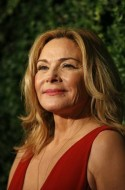 Mother or Mothering: On Kim Cattrall's Childfree Perspective