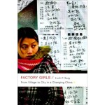 A Chinese Reader's Take on the Book, Factory Girls